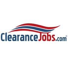 How to put clearance on resume